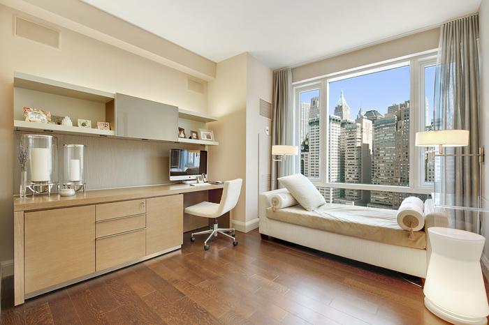 http://elitnamebel.ru/wp-content/images_18/modnie_apartamenti_v_nju-jorke-7.jpg