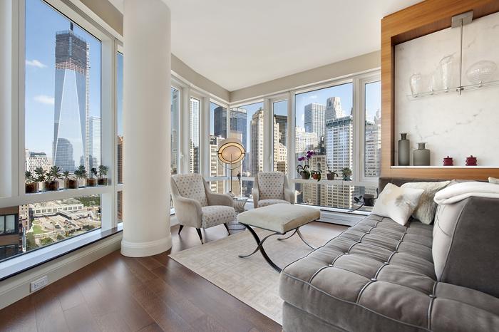 http://elitnamebel.ru/wp-content/images_18/modnie_apartamenti_v_nju-jorke.jpg