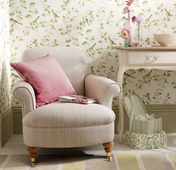 laura ashley 2014 memoorlando. Black Bedroom Furniture Sets. Home Design Ideas